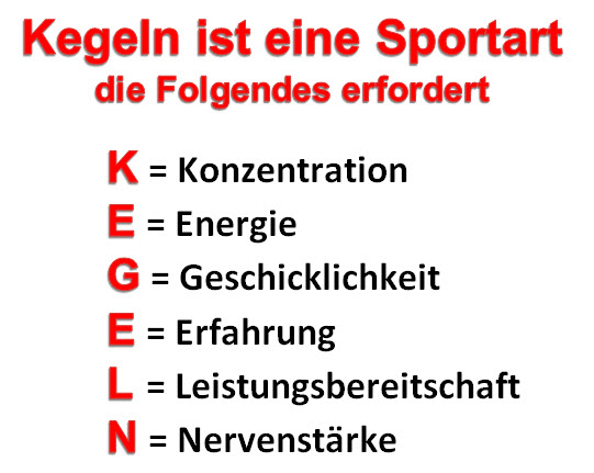 tl_files/media/headerimages/Kegeln1b.jpg