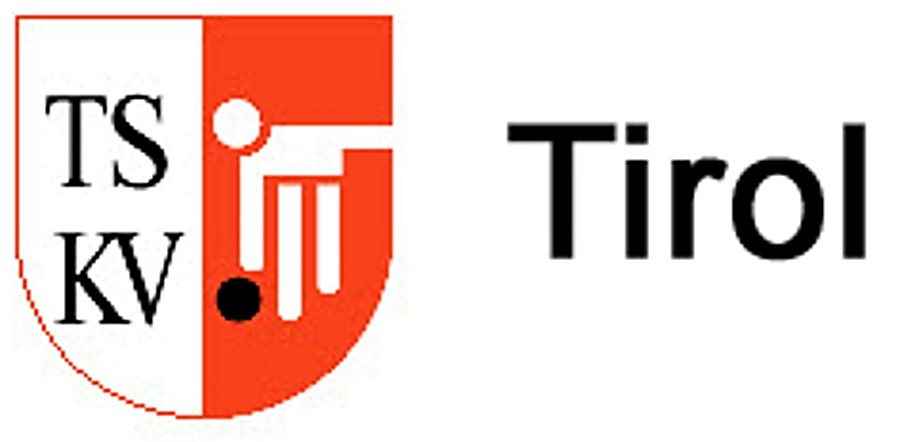 tl_files/media/logos/LV-Tirol.jpg
