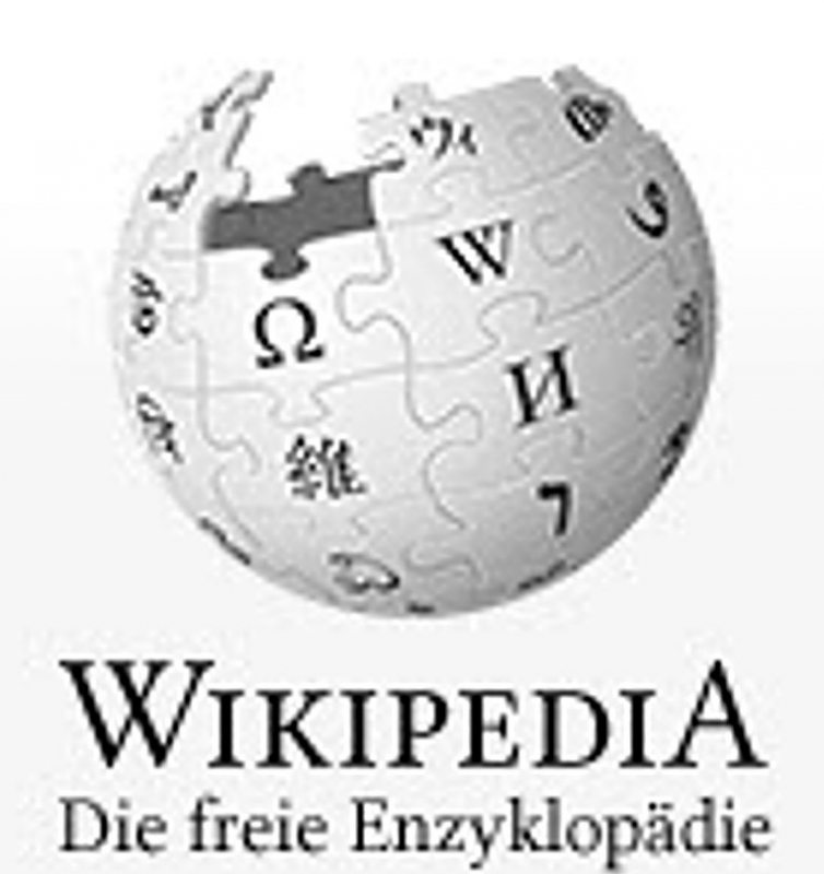 tl_files/media/logos/Wikipedia.jpg